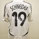 0017__2__germania_19_schneider_2006_world_cup_2006