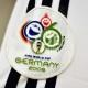0017__3__germania_19_schneider_2006_world_cup_2006