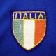0022__4__italia_5_maldini_1962_world_cup_1962