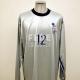 0024__1__italia_12_pagliuca_1998_world_cup_1998