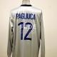 0024__2__italia_12_pagliuca_1998_world_cup_1998