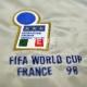 0024__3__italia_12_pagliuca_1998_world_cup_1998