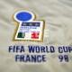 0024__4__italia_12_pagliuca_1998_world_cup_1998