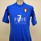 0025__1__italia_7_del_piero_2002_world_cup_2002