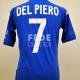 0025__2__italia_7_del_piero_2002_world_cup_2002