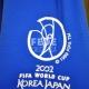 0025__3__italia_7_del_piero_2002_world_cup_2002