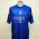 0033__1__italia_5_cannavaro_2004_euro_2004