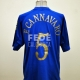 0033__2__italia_5_cannavaro_2004_euro_2004