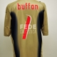 0038__2__italia_1_buffon_2006_world_cup_2006