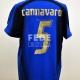 0039__2__italia_5_cannavaro_2006_world_cup_2006