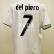 0040__2__italia_7_del_piero_2006_world_cup_2006