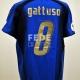 0041__2__italia_8_gattuso_2006_world_cup_2006