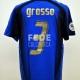0042__2__italia_3_grosso_2006_world_cup_2006