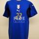 0043__1__italia_23_materazzi_2006_world_cup_2006