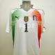 0053__1__italia_1_buffon_2010_world_cup_2010