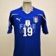 0055__1__italia_19_zambrotta_2010_world_cup_2010