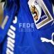 0055__3__italia_19_zambrotta_2010_world_cup_2010