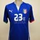 0059__1__italia_23_diamanti_2013_confederations_cup_2013