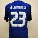 0059__2__italia_23_diamanti_2013_confederations_cup_2013