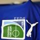 0059__3__italia_23_diamanti_2013_confederations_cup_2013