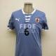 0069__1__uruguay_6_a_pereira_2013_confederations_cup_2013