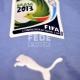 0069__3__uruguay_6_a_pereira_2013_confederations_cup_2013