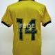 0008__2__brasile_14_dunga_1990_world_cup_1990