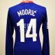 0011__2__croazia_14_modric_2007_euro_2008_qual