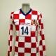 0012__1__croazia_14_modric_2008_euro_2008_qual