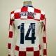 0012__2__croazia_14_modric_2008_euro_2008_qual