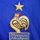 0015__3__francia_10_zidane_2006_amichevole