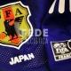 0018__3__giappone_6_hattori_2003_confederations_cup_2003