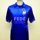 0023__1__italia_11_signori_1993_world_cup_1994_qual