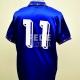 0023__2__italia_11_signori_1993_world_cup_1994_qual