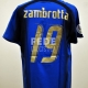 0045__2__italia_19_zambrotta_2006_world_cup_2006