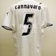 0046__2__italia_5_cannavaro_2007_amichevole