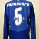 0049__2__italia_5_cannavaro_2008_amichevole