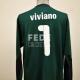 0051__2__italia_1_viviano_2008_olympics_2008