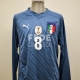 0052__1__italia_8_gattuso_2009_confederations_cup_2009