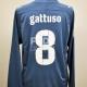 0052__2__italia_8_gattuso_2009_confederations_cup_2009