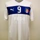 0058__1__italia_9_balotelli_2013_confederations_cup_2013