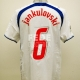 0062__2__repubblica_ceca_6_jankulovski_2006_world_cup_2006
