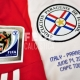 0064__3__paraguay_4_caniza_2010_world_cup_2010