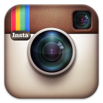 #fedecalcistica su instagram