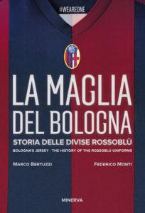 La Maglia del Bologna